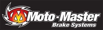 MMT-logo_brakesystems_white_outline_Vector