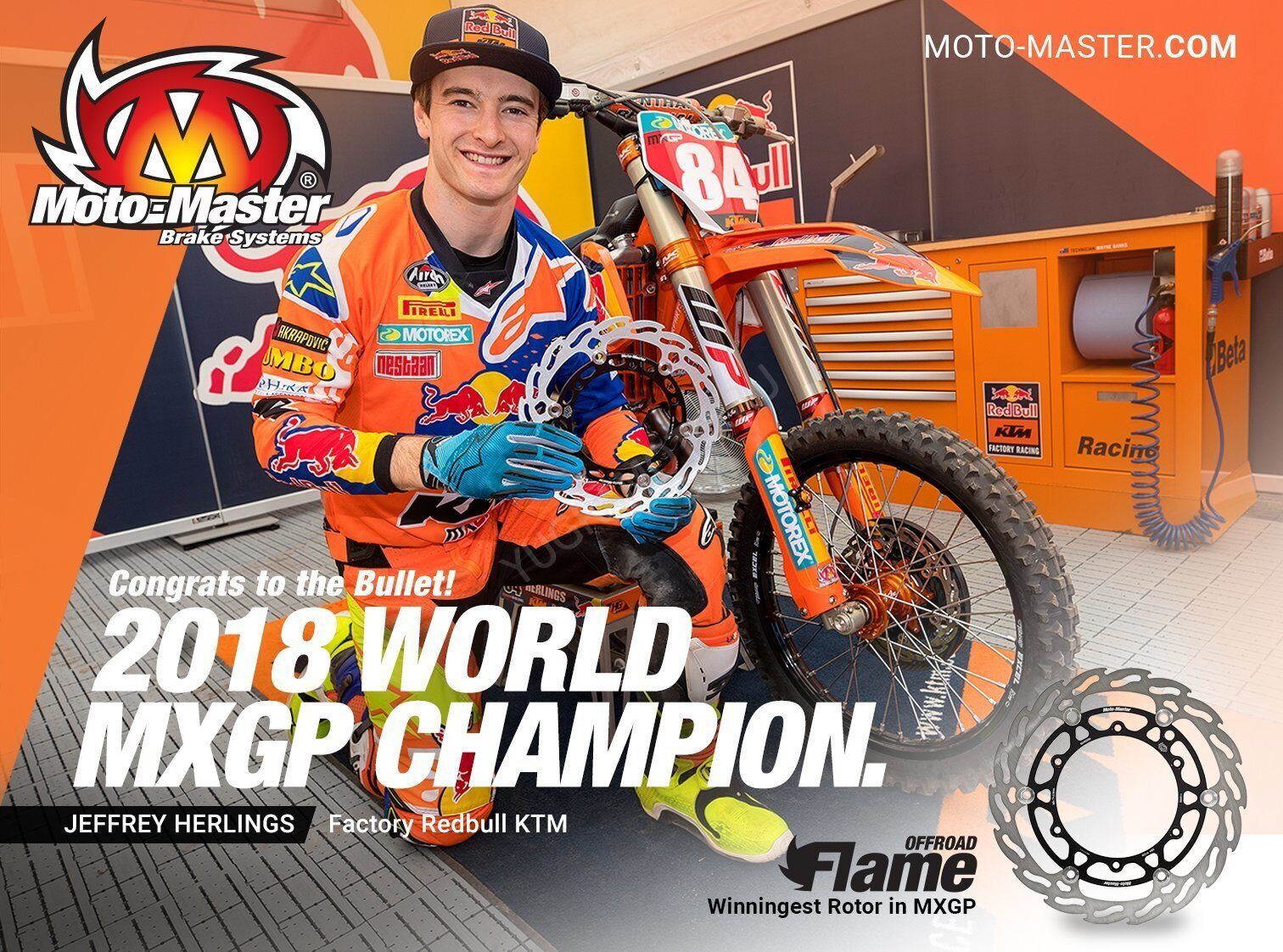 moto-master-gazet-herlings