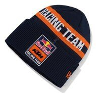 Шапка вязаная Red Bull KTM Racing Team Beanie
