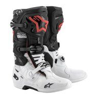 Мотоботы ALPINESTARS Tech 10 Deus