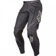 Мотоштаны FOX LEGION OFF-ROAD PANT CHARCOAL