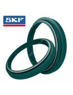 Сальники вилки SKF SEAL KIT 48MM AIR FORKS  - Kawasaki  2013-14 - KX450F