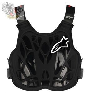 Защита тела ALPINESTARS YOUTH A8 LIGHT CHEST