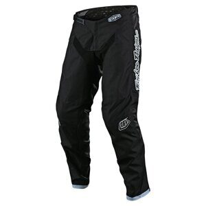Мотоштаны Troy Lee Design GP PANT; CAMO GREEN / BLACK 28